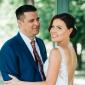 menyasszonyi smink esküvői smink mateannasmink_bride_3_Győr