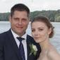 menyasszonyi smink esküvői smink mateannasmink_bride_1_Győr