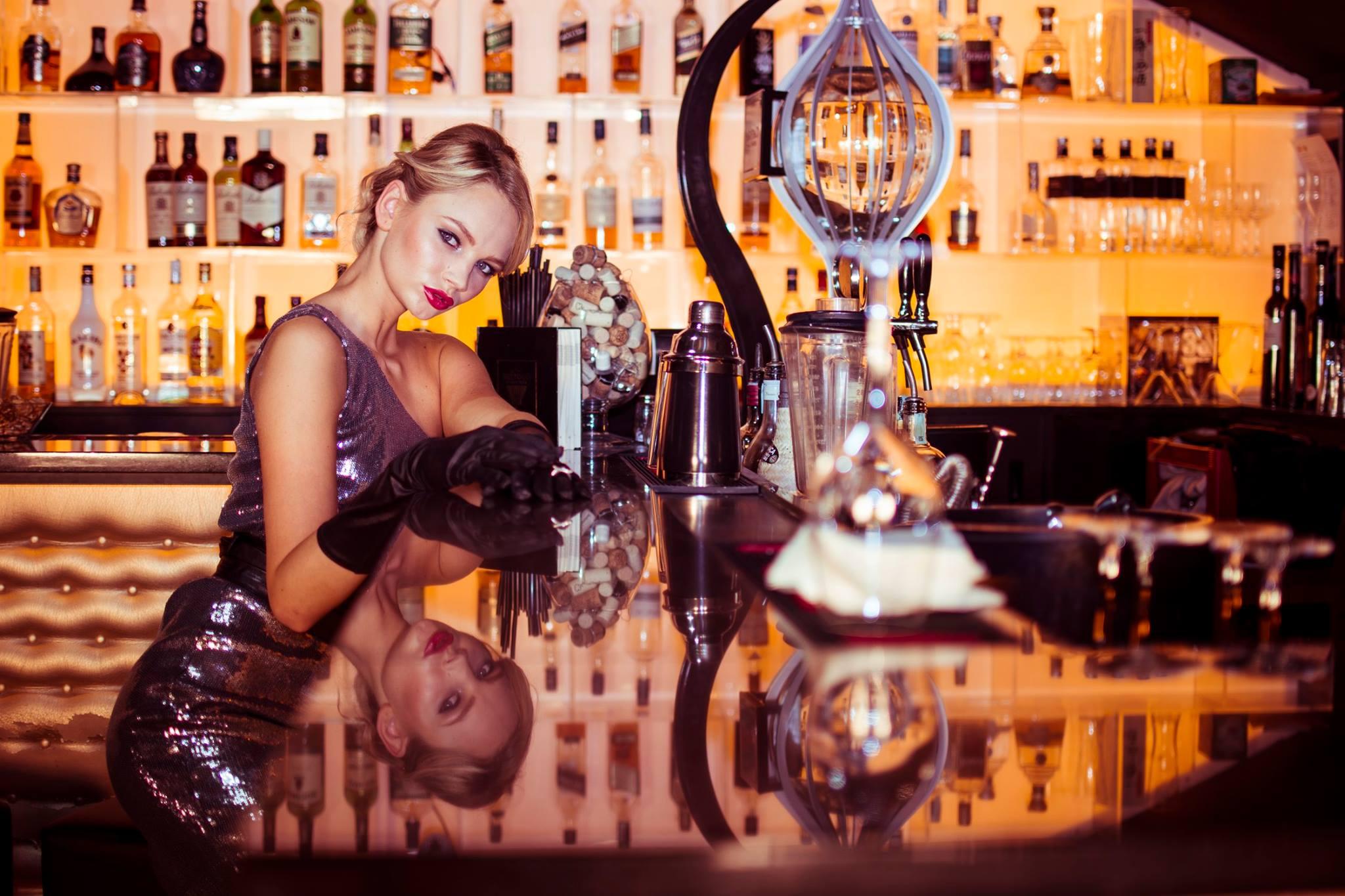 Győr, Budapest, smink, sminkes, makeup artist